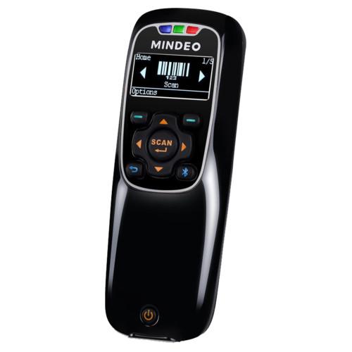 Сканер штрихкода Mindeo MS3690Plus Mark (MS3690-2D-HD(WI-FI))