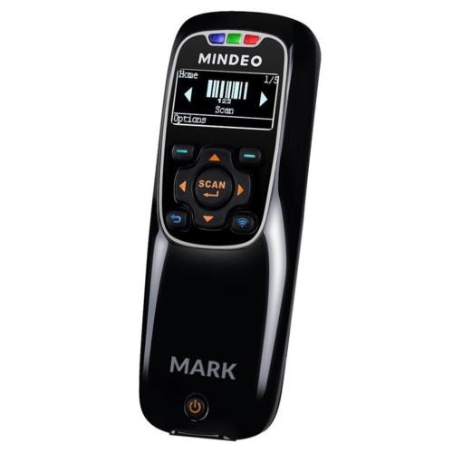 Сканер штрихкода Mindeo MS3690Plus Mark (MS3690-2D-HD(BT))