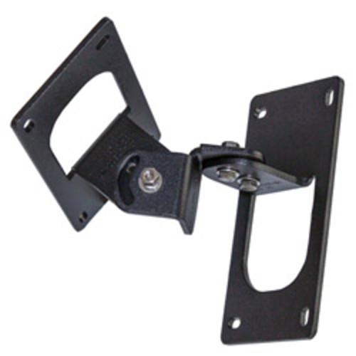 Аксессуар для штрихкодирования Zebra BRKT-70661-01R (BRKT-70661-01R)
