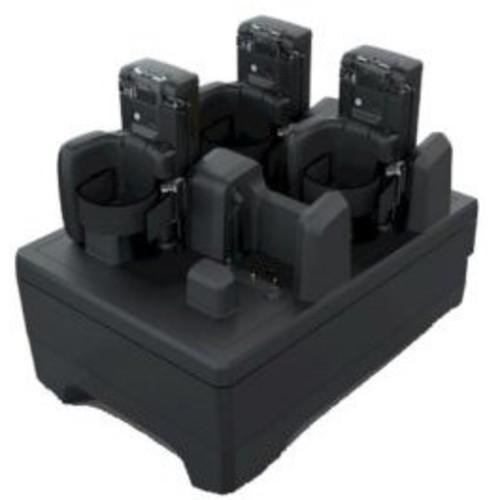 Аксессуар для штрихкодирования Zebra CRD-RS51-4SCHG (CRD-RS51-4SCHG-01)