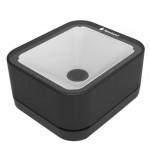 Сканер штрихкода Newland Сканер штрих-кодов FR27 Urchina 2D