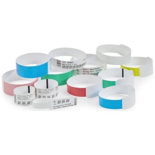Расходный материал Zebra 10015358-PK (10015358-PK)