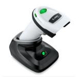Сканер штрихкода Zebra DS2278-SR