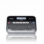 Принтер этикеток Brother P-touch PT-D450VP