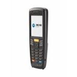 Терминал сбора данных  Motorola MC2180 (MS)
