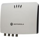 RFID сканер Motorola FX7400