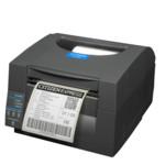 Принтер этикеток Citizen CL-S521G