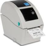 Принтер этикеток TSC TDP-225 99-039A001-44LF
