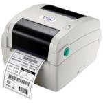 Принтер этикеток TSC TTP-343C RTC