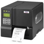 Принтер этикеток TSC ME-240LCD IE