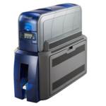 Принтер для карт DataCard 507428-001