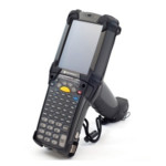 RFID сканер Zebra MC92N0-GJ0SYFAA6WR