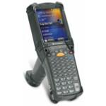RFID сканер Zebra MC92N0-GP0SYFYA6WR