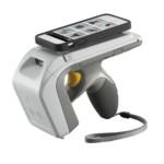 RFID сканер Zebra RFD8500