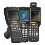 Терминал сбора данных  Motorola MC3200