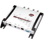RFID сканер Impinj R420