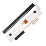 Расходный материал DataMax Печатающая головка 300 dpi