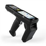 RFID сканер Zebra MC3390R