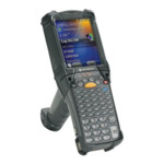 RFID сканер Zebra MC92N0-GP0SYEAA6WR