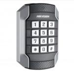 RFID сканер Hikvision DS-K1104MK