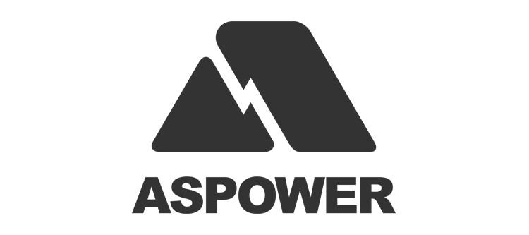 ASPower