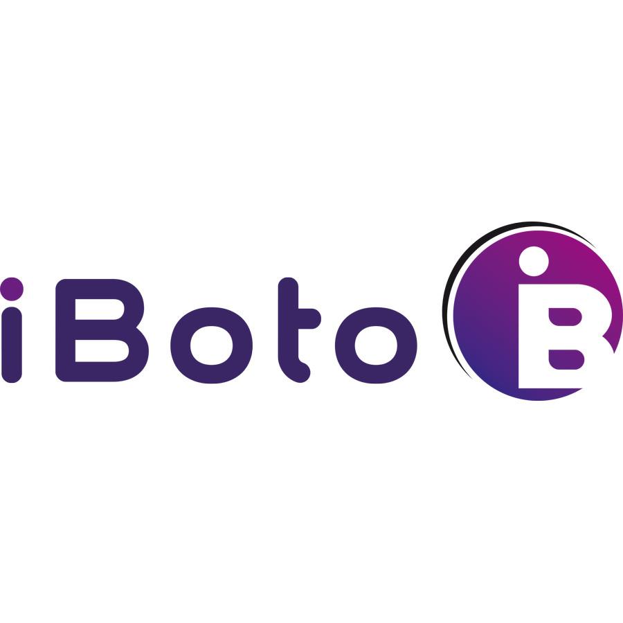 iBoto