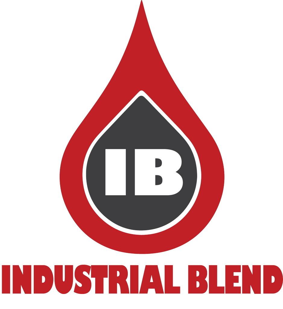 Industrial Blend