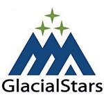 GlacialStars