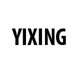 YIXING