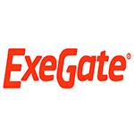 ExeGate