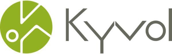 Kyvol