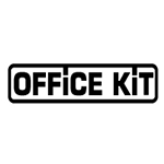 Office Kit