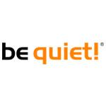 BeQuiet