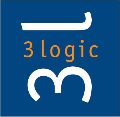 3Logic Lime