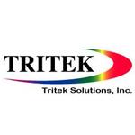 Tritek